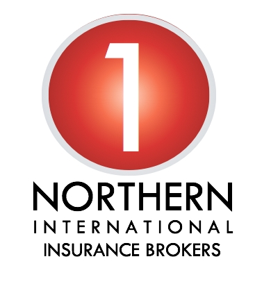 Northern1 International Insurance Brokers O